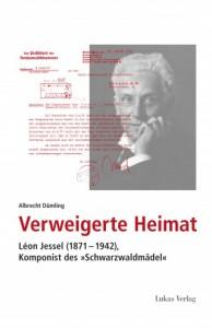 Jessel-Buch